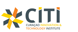 Curaçao Innovation & Technology Institute