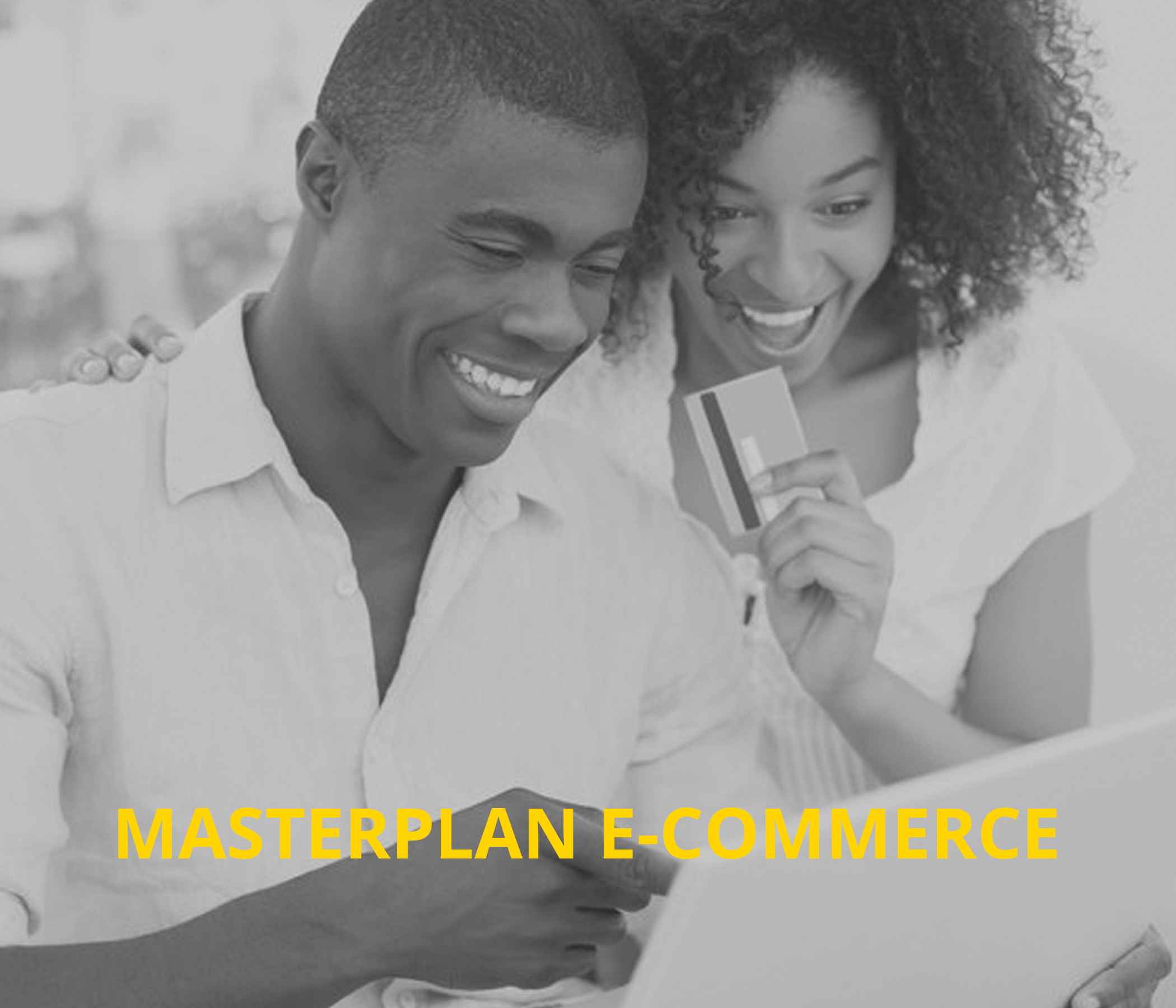 website-ecom-masterplan