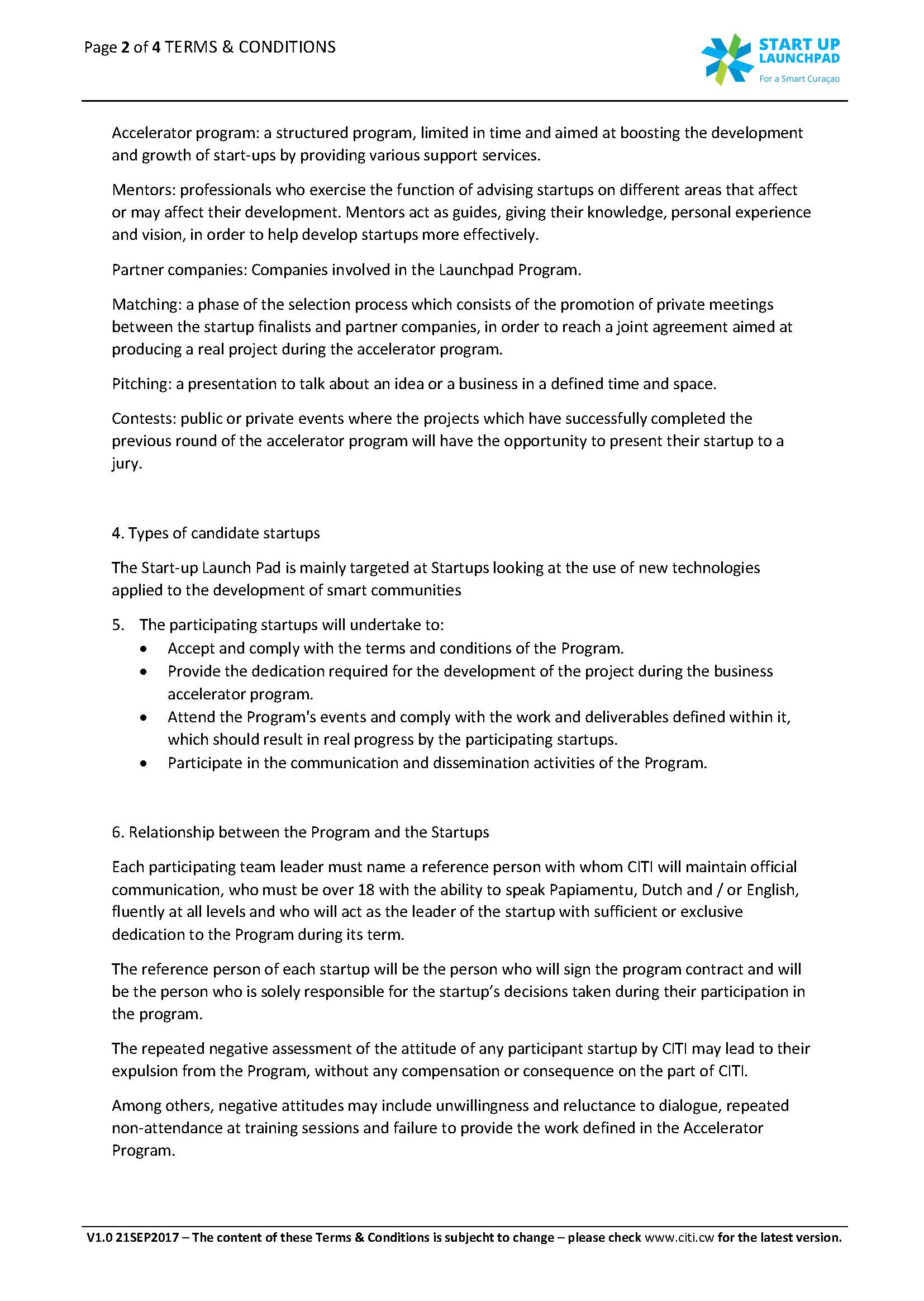TERMS and Conditions v1_0 21SEP2017_Page_2